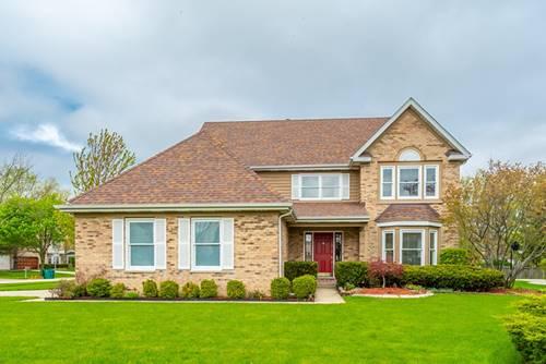498 Thorndale, Buffalo Grove, IL 60089