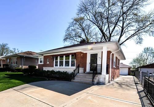 1431 N Dunton, Arlington Heights, IL 60004
