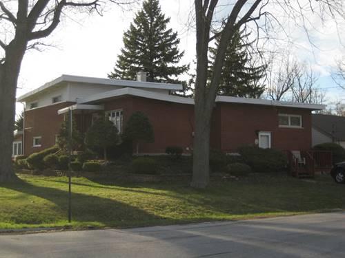 17652 66th, Tinley Park, IL 60477