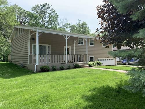 28657 W Benjamin, Spring Grove, IL 60081