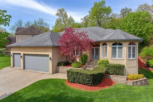 419 York, Bolingbrook, IL 60440