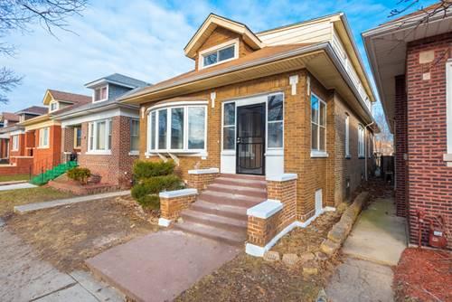 7631 S Luella, Chicago, IL 60649 South Shore