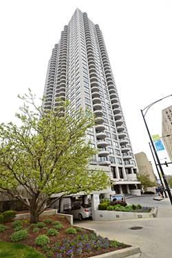 2020 N Lincoln Park West Unit 23J, Chicago, IL 60614 Lincoln Park