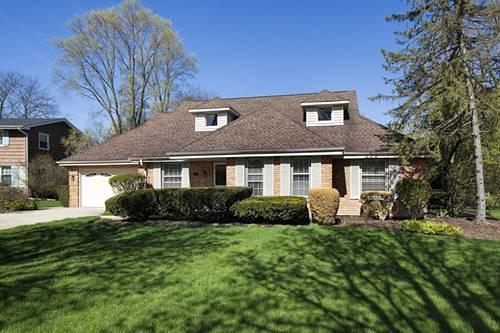 1688 Longvalley, Northbrook, IL 60062