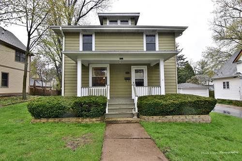 417 S 6th, St. Charles, IL 60174