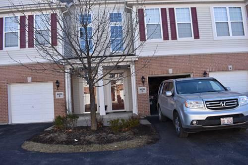 10235 Mulberry Unit D, Bridgeview, IL 60455
