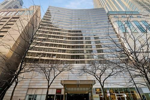110 E Delaware Unit 2004, Chicago, IL 60611 Gold Coast