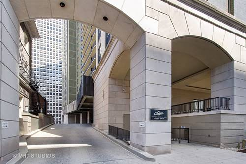 1040 N Lake Shore Unit 15C, Chicago, IL 60611 Gold Coast