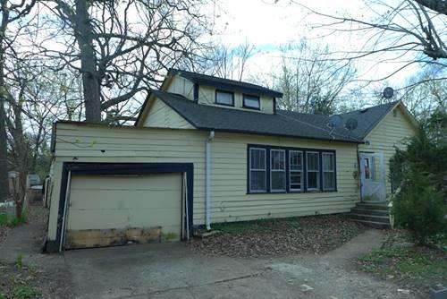 18907 W Oak, Mundelein, IL 60060