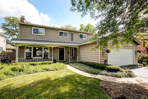 1311 Linden, Deerfield, IL 60015