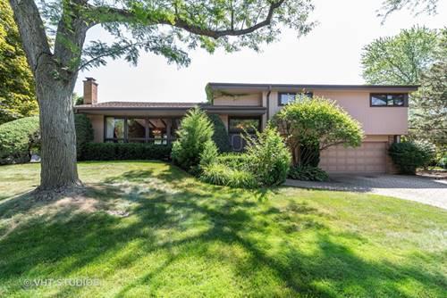1791 Winthrop, Highland Park, IL 60035