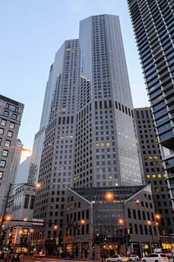 950 N Michigan Unit 4304, Chicago, IL 60611 Gold Coast
