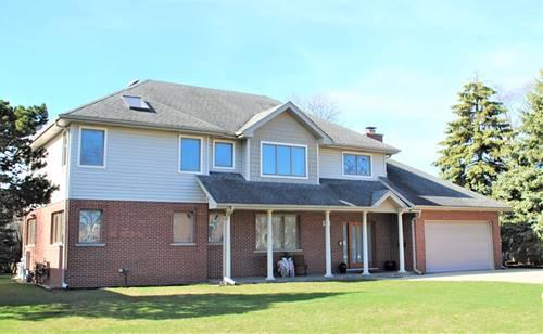 3215 Greenbriar, Glenview, IL 60025