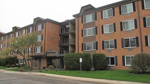 1227 S Old Wilke Unit 303, Arlington Heights, IL 60005
