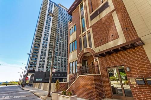 174 N Harbor, Chicago, IL 60601 New Eastside