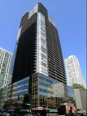 10 E Ontario Unit 2101, Chicago, IL 60611 River North