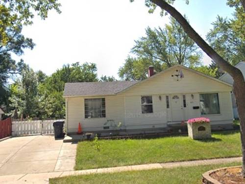 415 Belden, Glendale Heights, IL 60139