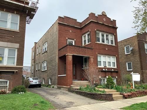 1906 Elmwood, Berwyn, IL 60402