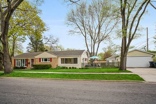 2445 Oak, Northbrook, IL 60062