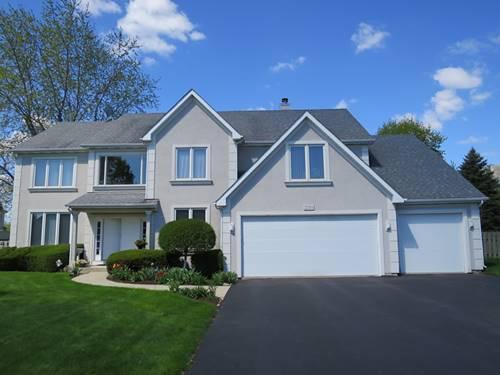2294 Avalon, Buffalo Grove, IL 60089