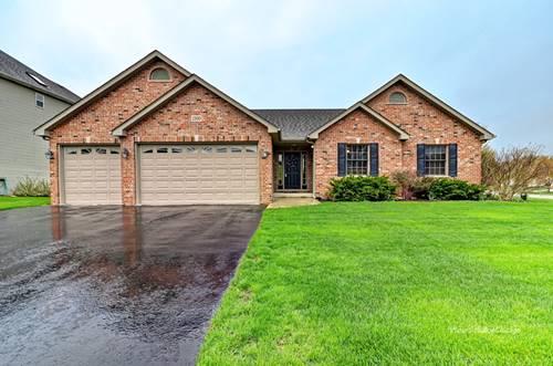 1109 Auburn, Yorkville, IL 60560