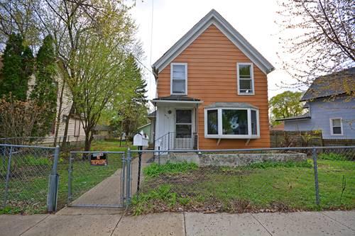 412 Gardner, Belvidere, IL 61008