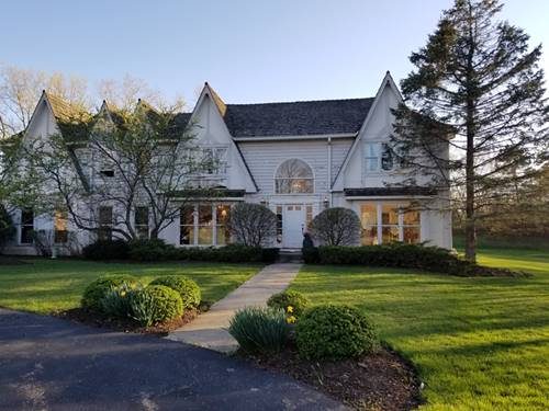 1699 Stratford, Lake Forest, IL 60045