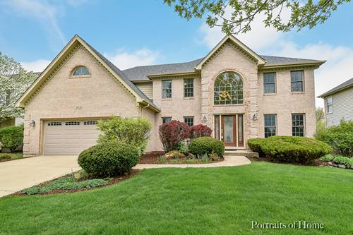 2035 Wicklow, Naperville, IL 60564