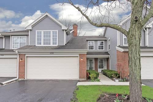 1733 W Orchard Unit 1733-C, Arlington Heights, IL 60005