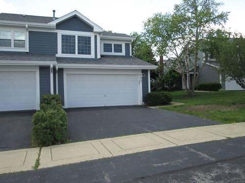 112 Sarahs Grove, Schaumburg, IL 60193