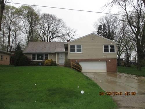 4922 Sovereign, Rockford, IL 61108