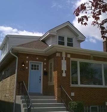 7741 W Elmgrove, Elmwood Park, IL 60707