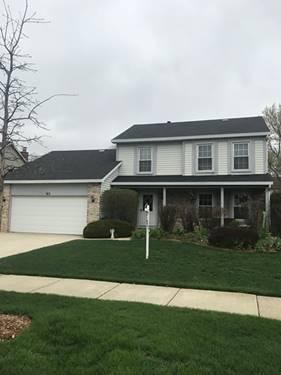 913 Highland Grove, Buffalo Grove, IL 60089