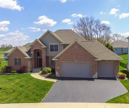 12187 Limestone, Rockton, IL 61072