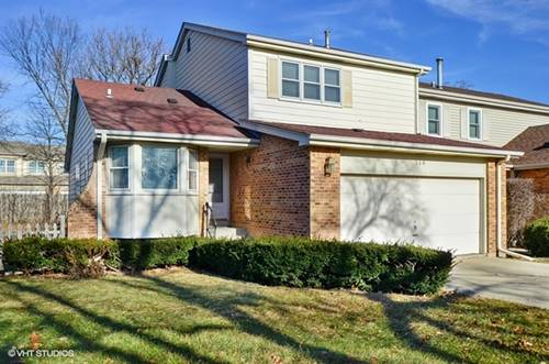 514 Dunsten, Northbrook, IL 60062