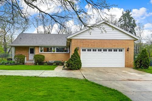 8900 Orchard, Burr Ridge, IL 60527
