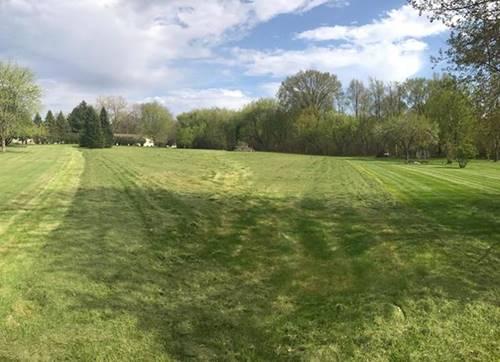Lot 5 Timber Ridge, Princeton, IL 61356