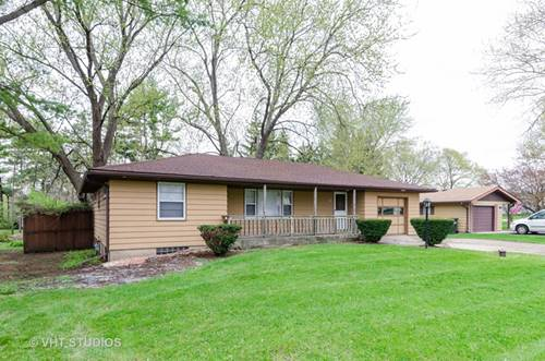 14N808 Castle, East Dundee, IL 60118
