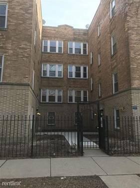 3705 W Altgeld Unit 2, Chicago, IL 60647 Logan Square