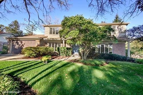 3900 Rugen, Glenview, IL 60025