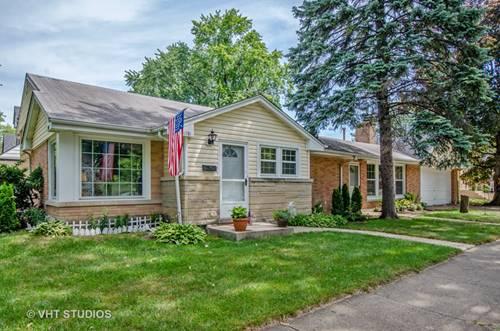 1701 S Greenwood, Park Ridge, IL 60068