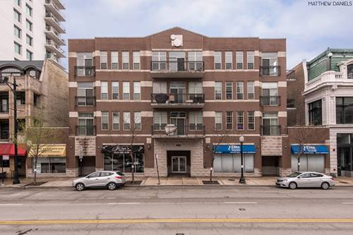 1919 S Michigan Unit 400, Chicago, IL 60616 South Loop