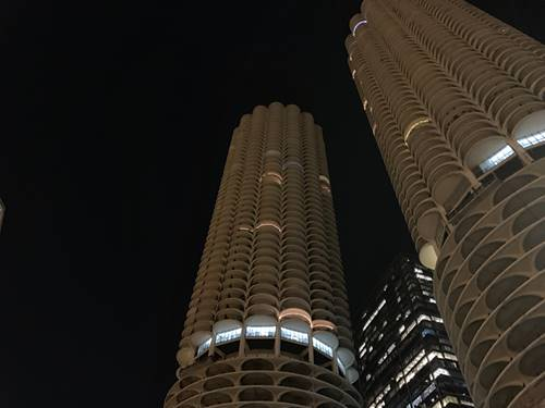 300 N State Unit 5033, Chicago, IL 60654 River North