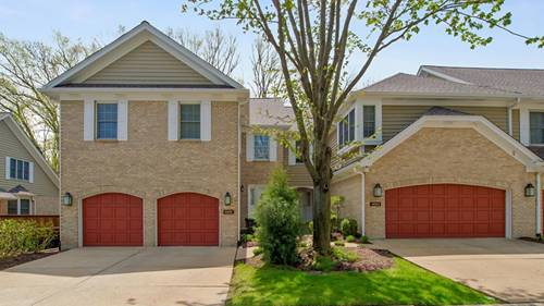 11151 Indian Woods, Indian Head Park, IL 60525