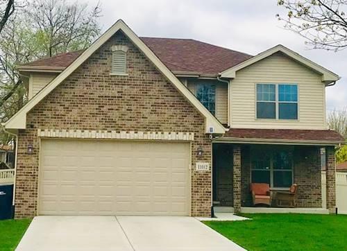 10842 Lombard, Chicago Ridge, IL 60415