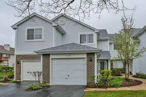 1118 E Addison, Lombard, IL 60148