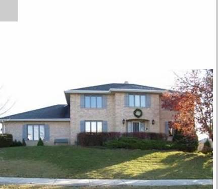 14121 Aldwych, Orland Park, IL 60462