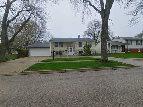 303 Westmoreland, Vernon Hills, IL 60061