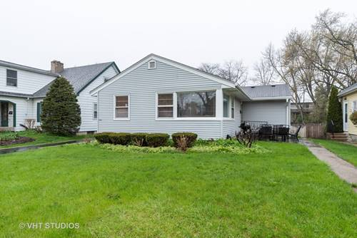 1006 Central, Deerfield, IL 60015
