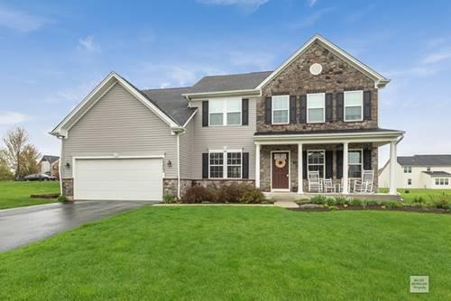 26823 Basswood, Plainfield, IL 60585